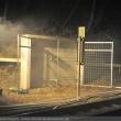 0047-feuerwehruebung-2013-goldbergtunnel