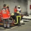 0048-feuerwehruebung-2013-goldbergtunnel
