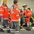 0049-feuerwehruebung-2013-goldbergtunnel
