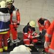 0050-feuerwehruebung-2013-goldbergtunnel