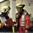 0052-feuerwehruebung-2013-goldbergtunnel