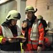 0053-feuerwehruebung-2013-goldbergtunnel