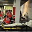 0054-feuerwehruebung-2013-goldbergtunnel