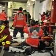 0055-feuerwehruebung-2013-goldbergtunnel