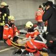 0056-feuerwehruebung-2013-goldbergtunnel