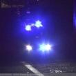 0059-feuerwehruebung-2013-goldbergtunnel-2