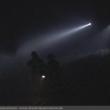 0062-feuerwehruebung-2013-goldbergtunnel-2