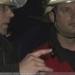 0063-feuerwehruebung-2013-goldbergtunnel-2