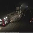 0067-feuerwehruebung-2013-goldbergtunnel-2