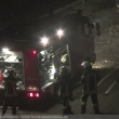 0068-feuerwehruebung-2013-goldbergtunnel-2