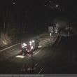 0070-feuerwehruebung-2013-goldbergtunnel-2