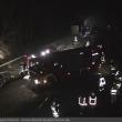 0075-feuerwehruebung-2013-goldbergtunnel-2