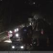 0076-feuerwehruebung-2013-goldbergtunnel-2