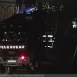 0079-feuerwehruebung-2013-goldbergtunnel-2