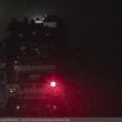 0080-feuerwehruebung-2013-goldbergtunnel-2