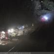 0081-feuerwehruebung-2013-goldbergtunnel-2