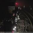 0083-feuerwehruebung-2013-goldbergtunnel-2