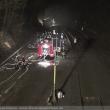 0084-feuerwehruebung-2013-goldbergtunnel-2