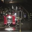0085-feuerwehruebung-2013-goldbergtunnel-2