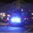 0086-feuerwehruebung-2013-goldbergtunnel-2