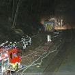0087-feuerwehruebung-2013-goldbergtunnel-2
