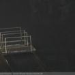 0088-feuerwehruebung-2013-goldbergtunnel-2