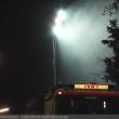 0089-feuerwehruebung-2013-goldbergtunnel-2