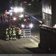 0090-feuerwehruebung-2013-goldbergtunnel-2