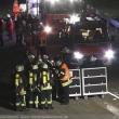 0091-feuerwehruebung-2013-goldbergtunnel-2