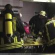 0097-feuerwehruebung-2013-goldbergtunnel-2