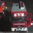 0099-feuerwehruebung-2013-goldbergtunnel-2