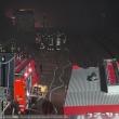 0102-feuerwehruebung-2013-goldbergtunnel-2