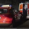 0108-feuerwehruebung-2013-goldbergtunnel-2