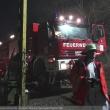 0109-feuerwehruebung-2013-goldbergtunnel-2