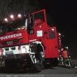 0110-feuerwehruebung-2013-goldbergtunnel-2