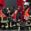 0111-feuerwehruebung-2013-goldbergtunnel-2