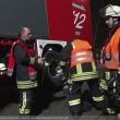 0113-feuerwehruebung-2013-goldbergtunnel-2