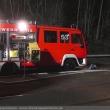 0114-feuerwehruebung-2013-goldbergtunnel-2