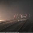 0115-feuerwehruebung-2013-goldbergtunnel-2