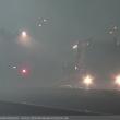 0116-feuerwehruebung-2013-goldbergtunnel-2