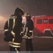 0119-feuerwehruebung-2013-goldbergtunnel-2