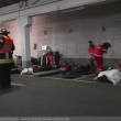 0120-feuerwehruebung-2013-goldbergtunnel-2