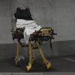0121-feuerwehruebung-2013-goldbergtunnel-2