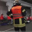 0124-feuerwehruebung-2013-goldbergtunnel-2