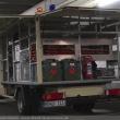 0125-feuerwehruebung-2013-goldbergtunnel-2