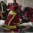 0126-feuerwehruebung-2013-goldbergtunnel-2