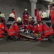 0130-feuerwehruebung-2013-goldbergtunnel-2