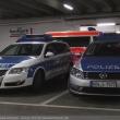 0131-feuerwehruebung-2013-goldbergtunnel-2
