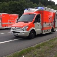 06-vu-frontal-5-schwerverletzte-meinerzhagen