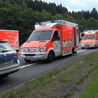 10-vu-frontal-5-schwerverletzte-meinerzhagen